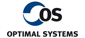 Optimal Systems | screen academy